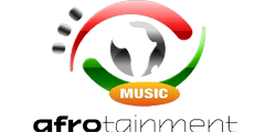 Afrotainment | International Channels from HD Satellite
