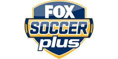 Sports TV Packages - FOX Soccer Plus - Boise, Idaho - HD Satellite - DISH Authorized Retailer