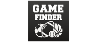 Game Finder | TV App |  Boise, Idaho |  DISH Authorized Retailer