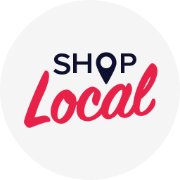 Shop Local at HD Satellite