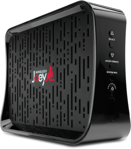 The Wireless Joey - Cable Free TV Box - Boise, Idaho - HD Satellite - DISH Authorized Retailer