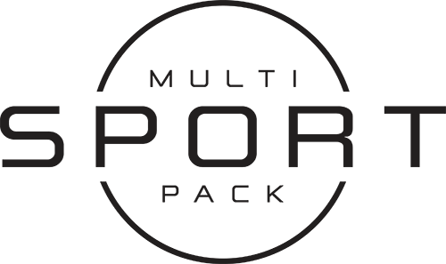 Multi-Sport Package - TV - Boise, Idaho - HD Satellite - DISH Authorized Retailer