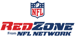 Sports TV Packages - Red Zone NFL - Boise, Idaho - HD Satellite - DISH Authorized Retailer
