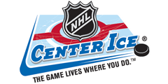 Sports TV Packages -NHL Center Ice - Boise, Idaho - HD Satellite - DISH Authorized Retailer