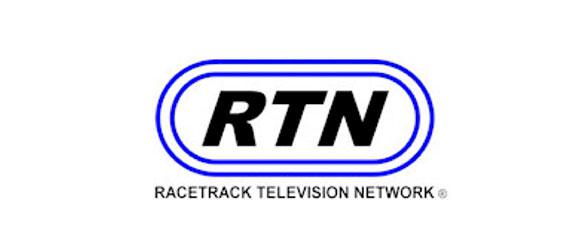 Racetrack Television Network