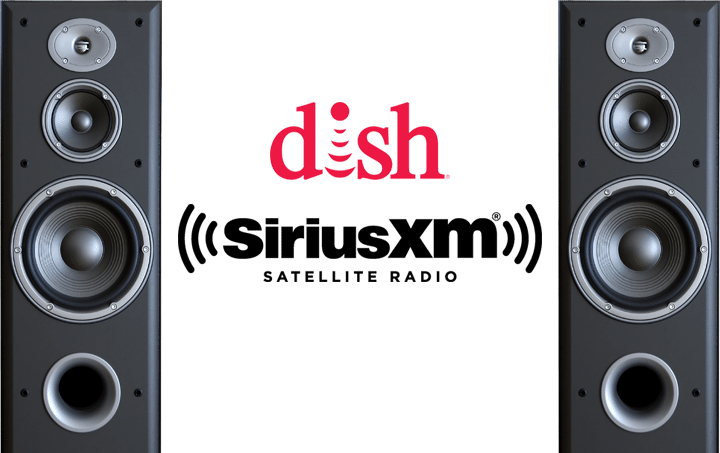 DISH with Sirius XM Radio - Boise, Idaho - HD Satellite - DISH Authorized Retailer