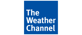 The Weather Channel | TV App |  Boise, Idaho |  DISH Authorized Retailer