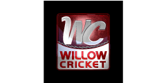 Sports TV Packages - Willow Cricket - Boise, Idaho - HD Satellite - DISH Authorized Retailer